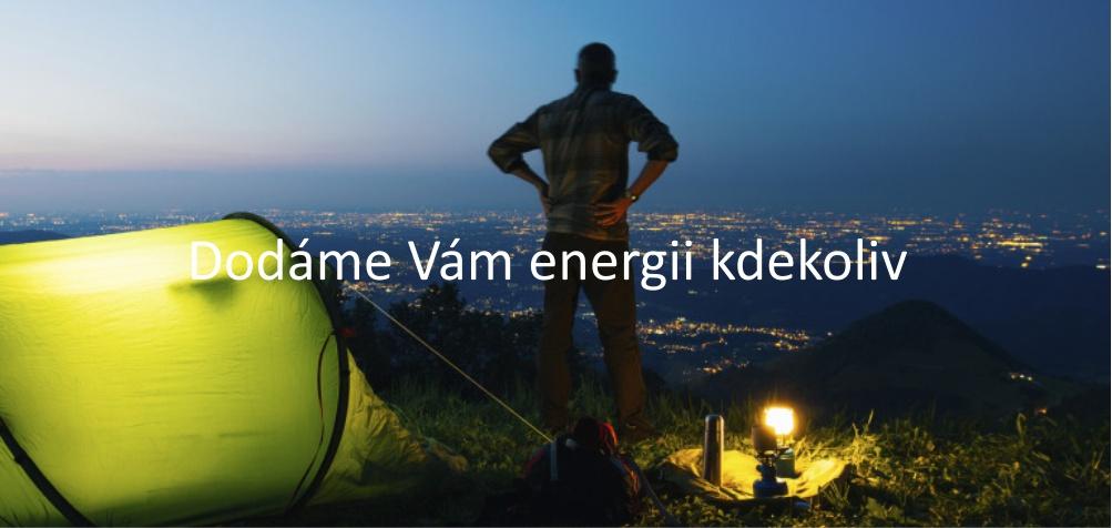 Dodame energii_I