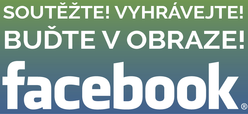 Facebook Best-Power