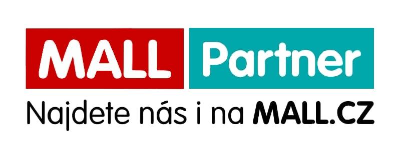 MALL - partnerský prodej