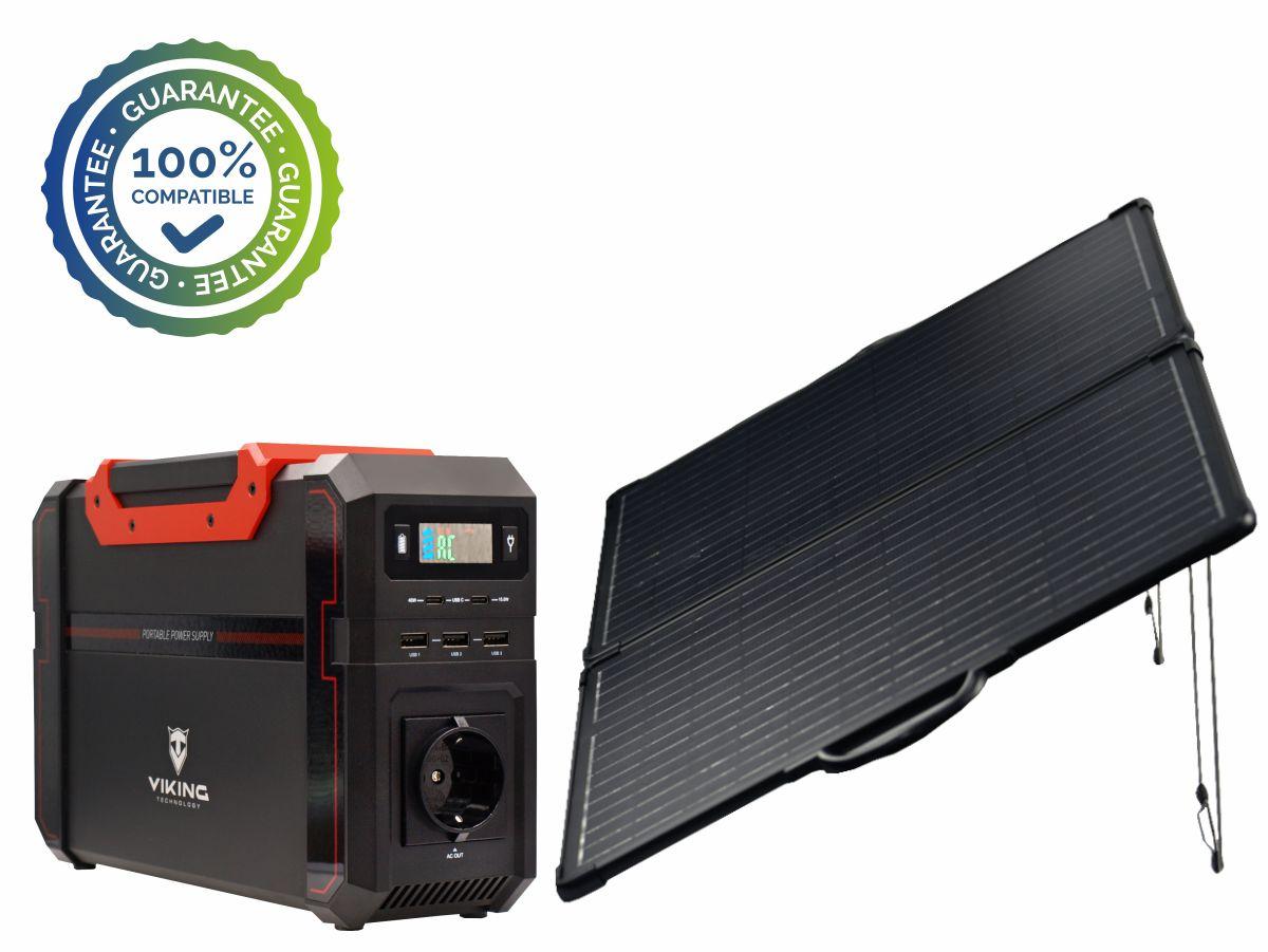 SB500LVP80