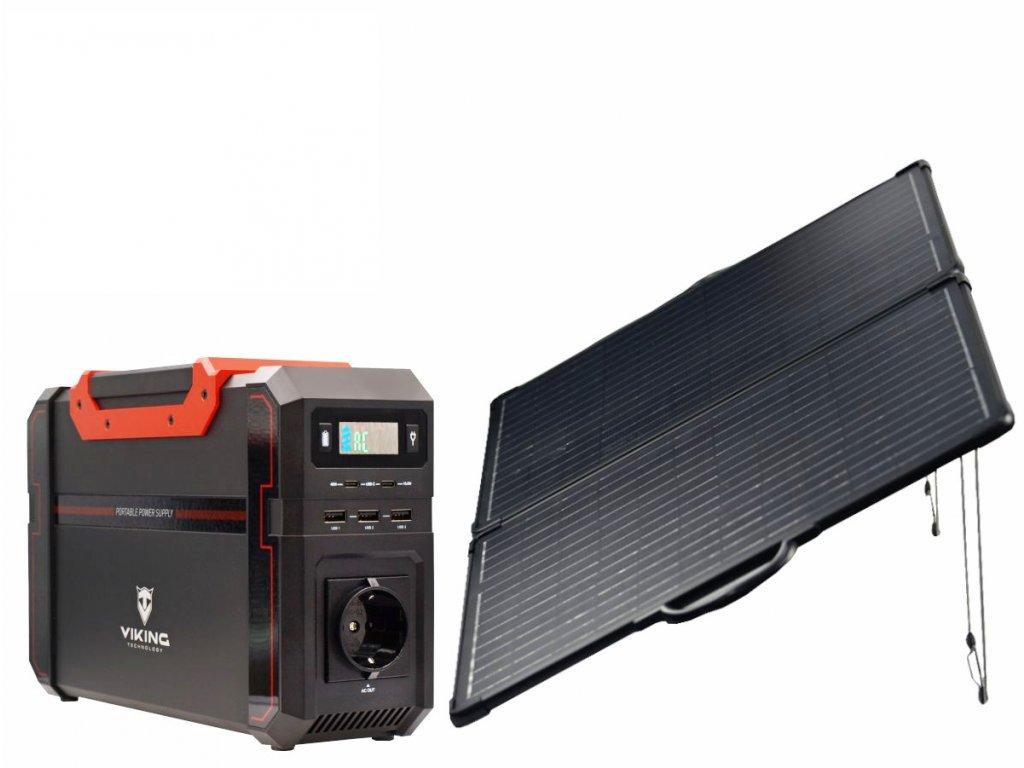 SB500 LVP120