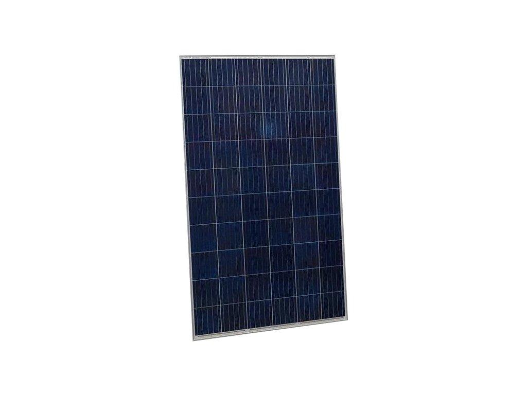 Solární panel VIKING G285-S