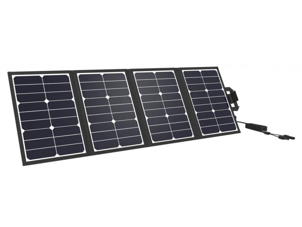 Solární panel X80 02