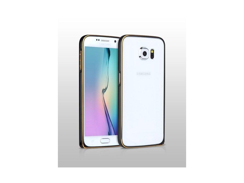 Ochranný obal na Samsung Galaxy 6 TR-s6g