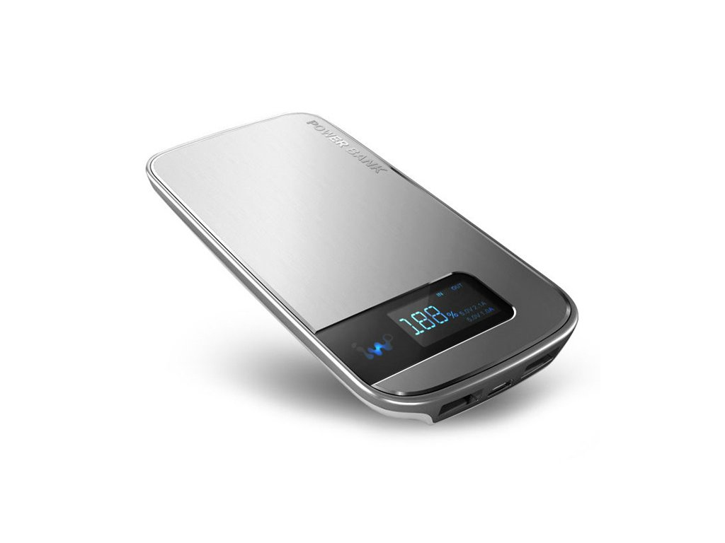 Power bank IWO P26P 5000 mAh