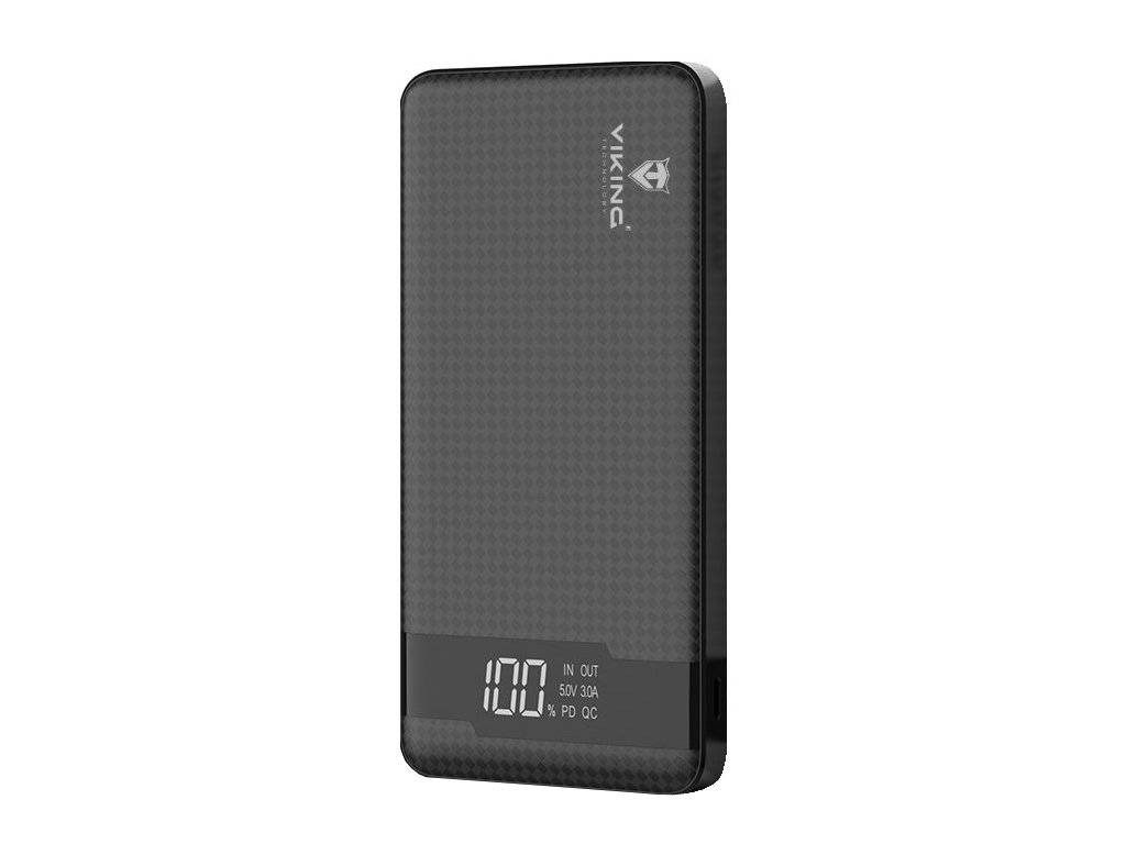 VIKING PN 962 QC3.0 2000mAh L4