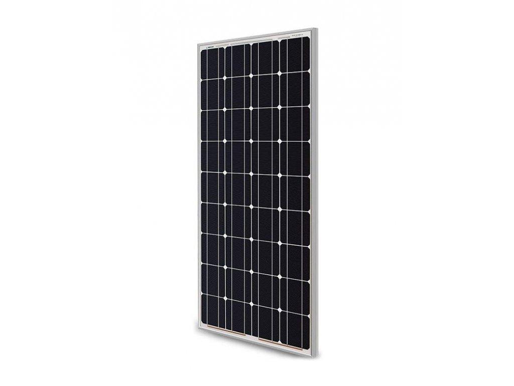 Solární panel VIKING SCM120 1