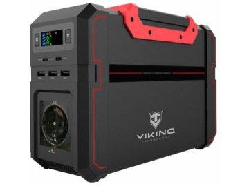 VIKING SB500 1