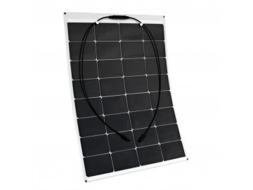 Solární panel VIKING LS100 1