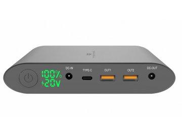 Smartech II 40000 1