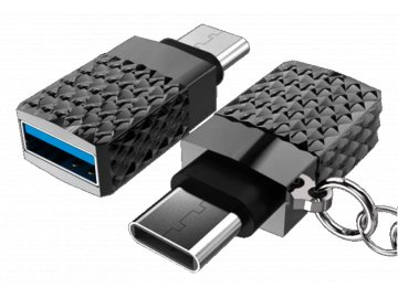 VIKING USB C 3.0 to USB3.0 15