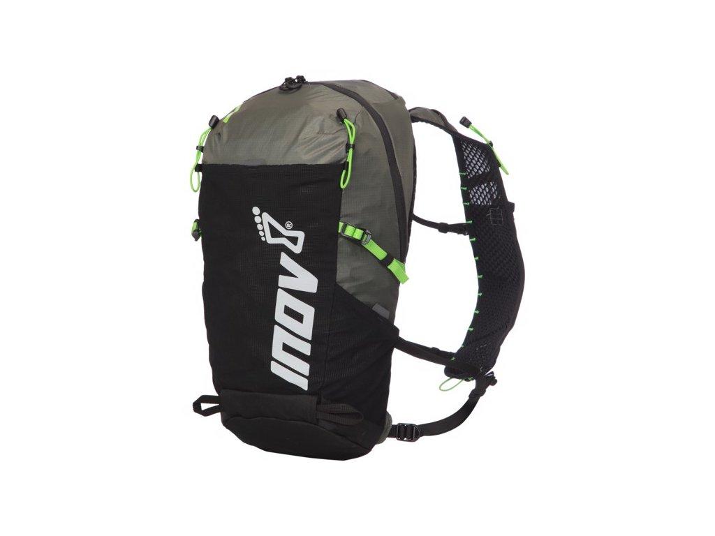Jak vybrat běžecký batoh a vestu Best4Run