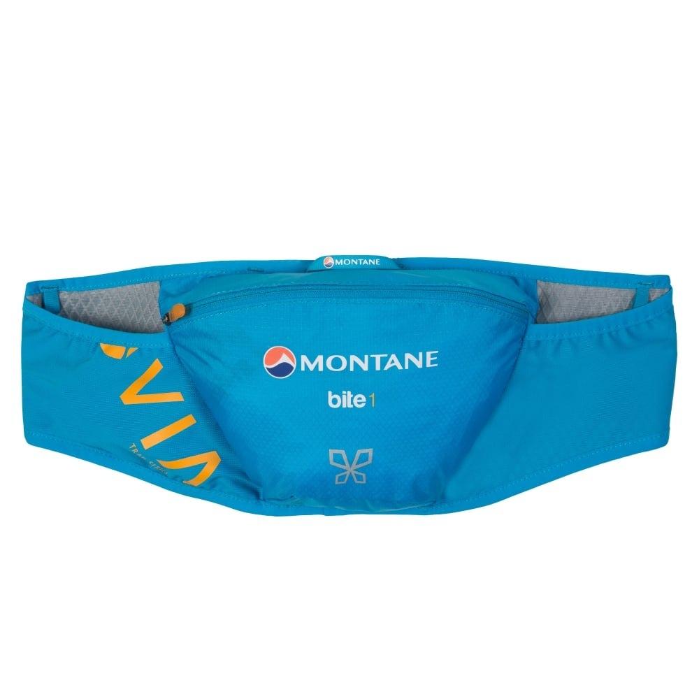 montane-via-bite-1-cerulean-blue