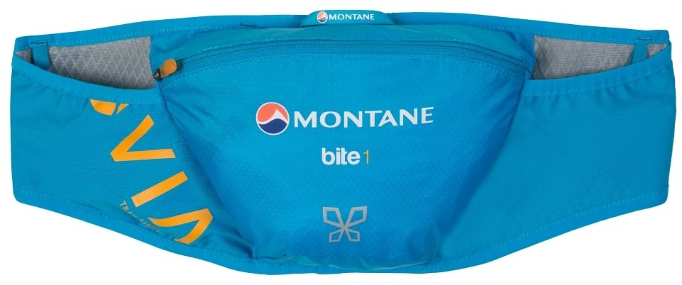 montane-via-bite-1-cerulean-blue