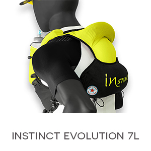 Evolution7