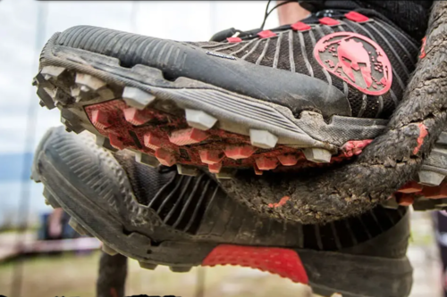 Jak vybrat běžecké boty podle terénu