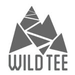 wildteesquare