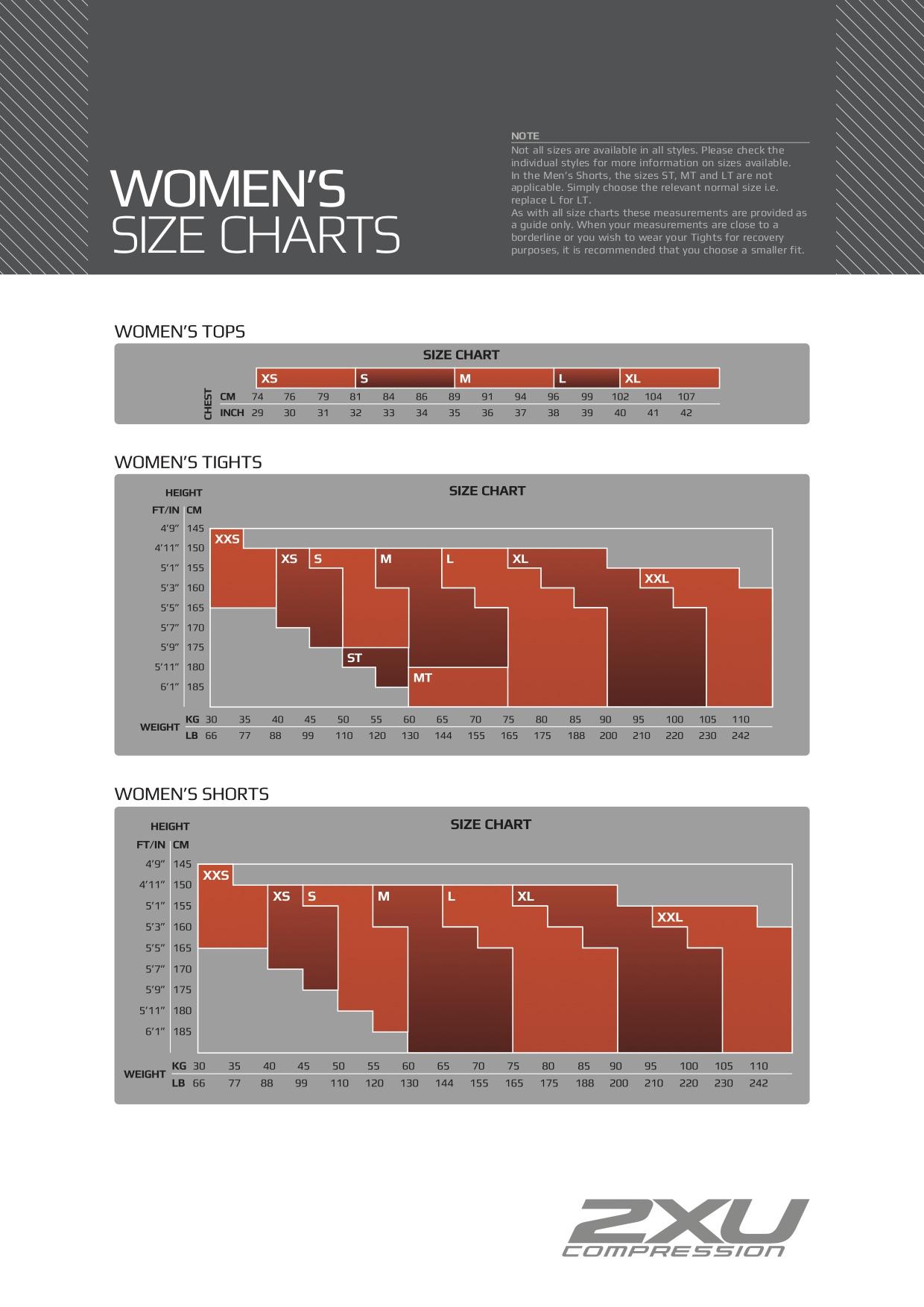 velikosti-women