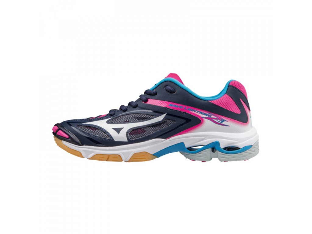 mizuno wave lightning z3 w v1gc170005 w1600 h1600
