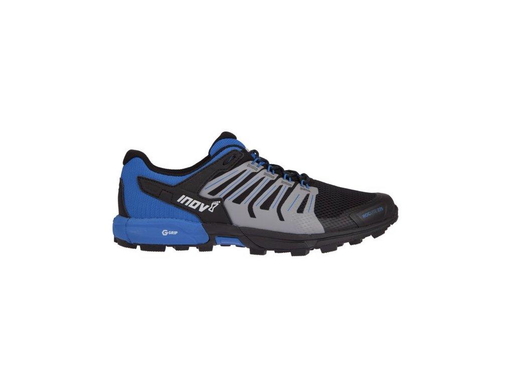 Inov-8 Roclite 275 krosové běžecké boty pánské