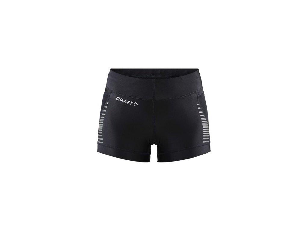 w kalhoty craft spartan performance cerna