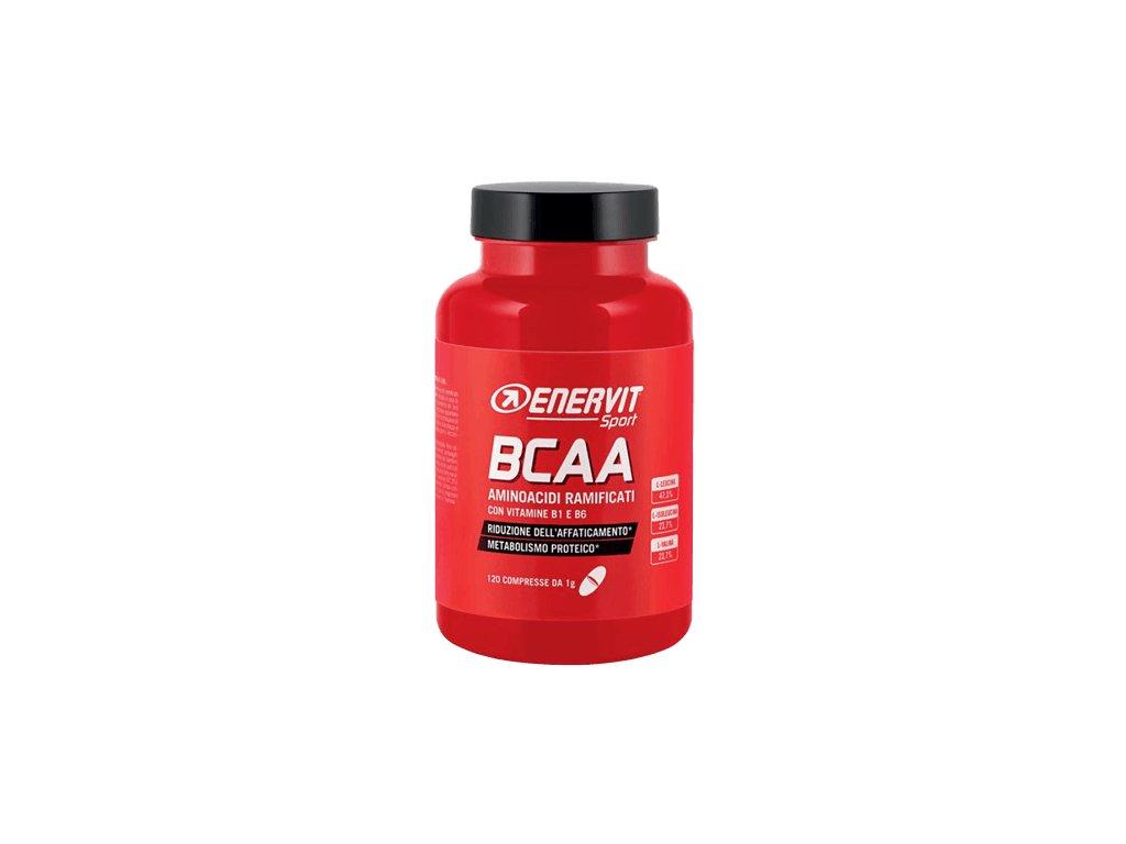 E. BCAA cerveny design