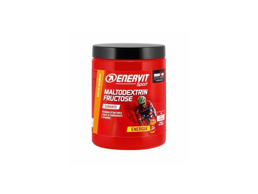 ENERVIT Maltodextrin