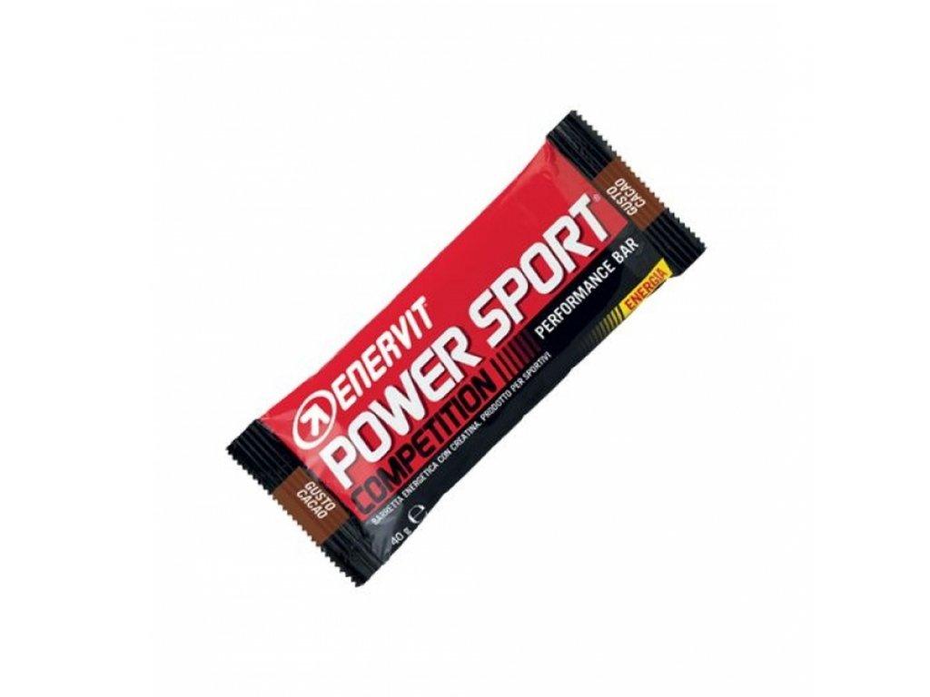 enervit power sport competition tycinka kakao 40 g 2163511 1000x1000 fit