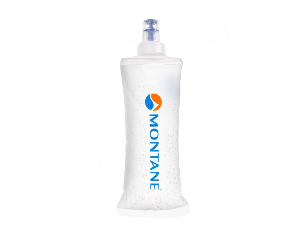 Montane Softflask 500ml