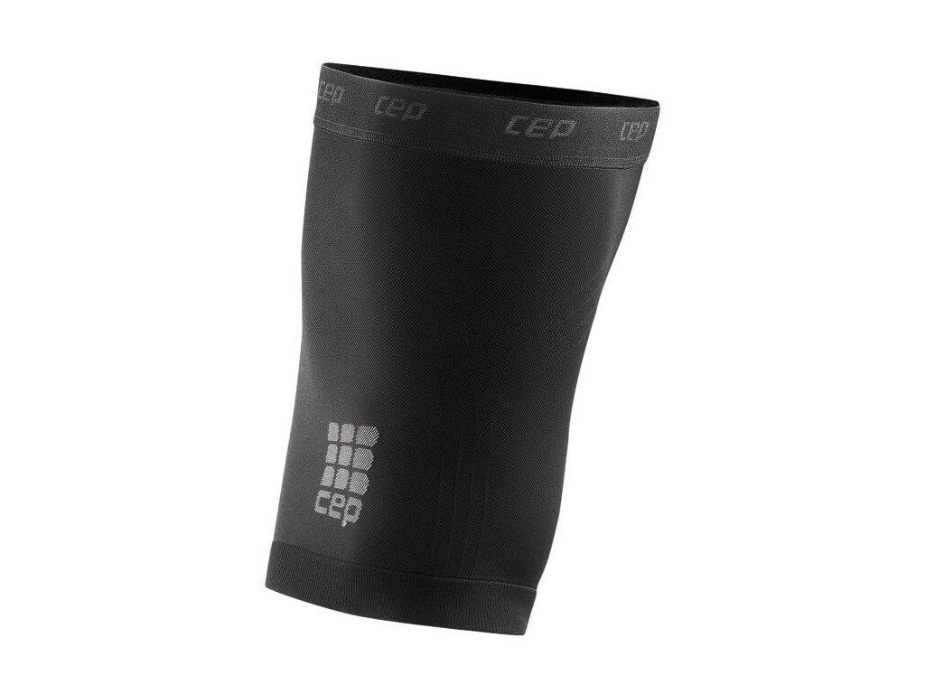1280x1280 quadsleeves black u s 02