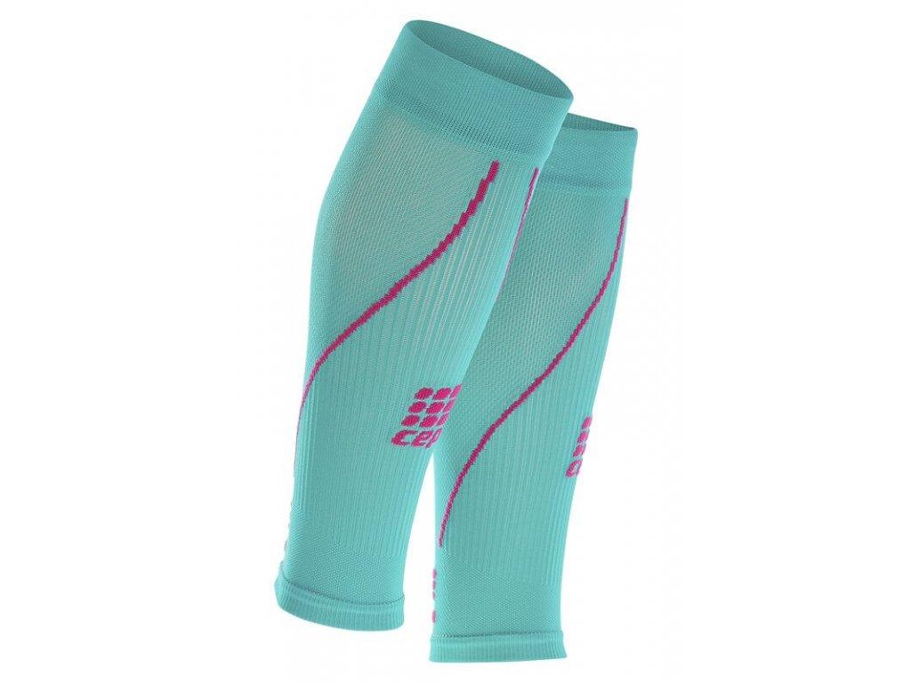 1280x1280 CEP calf sleeve 2 0 lagoon pink 1654 WS45L0 paar sba