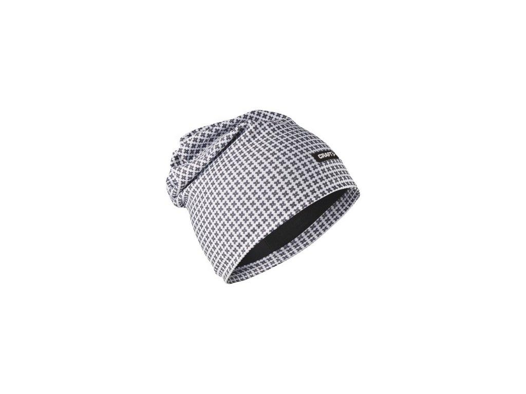 Craft Identity čepice (Velikost UNI)