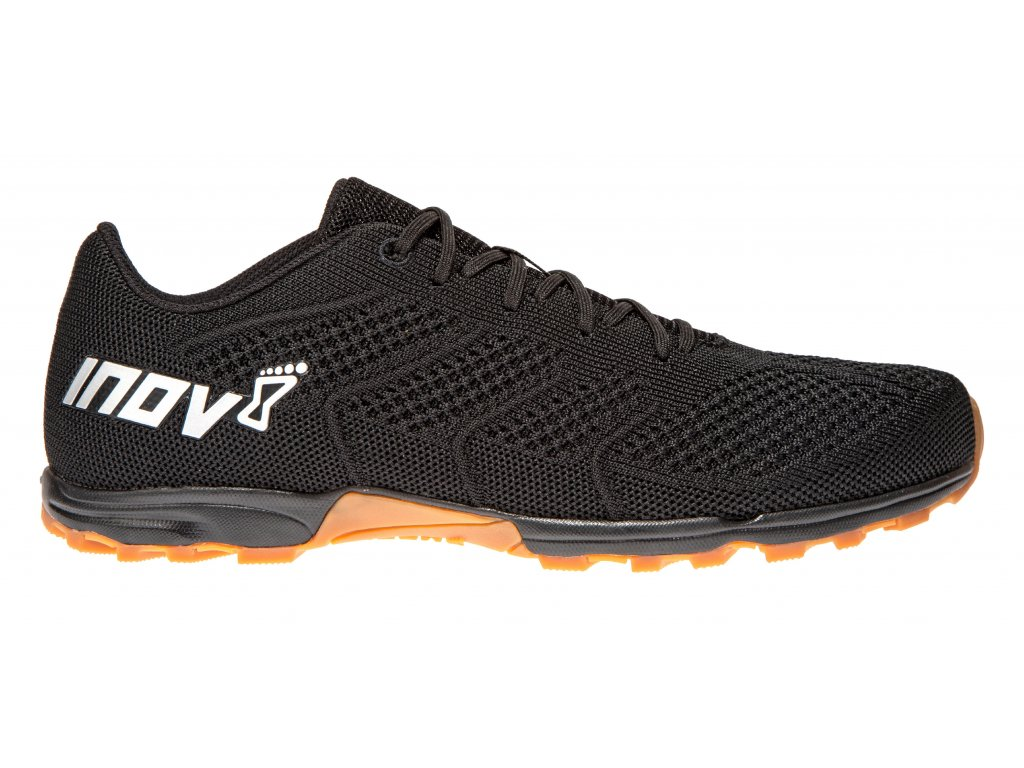 Inov-8 F-Lite Beta boty do fitka