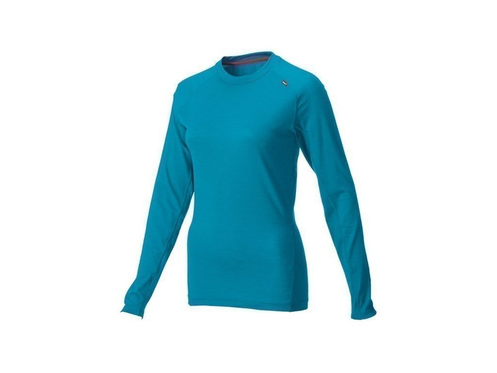 Inov-8 BASE ELITE Merino LS
