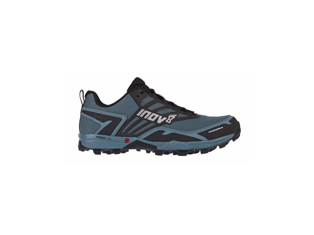 INOV-8 X-TALON ULTRA 260 blue grey dámské