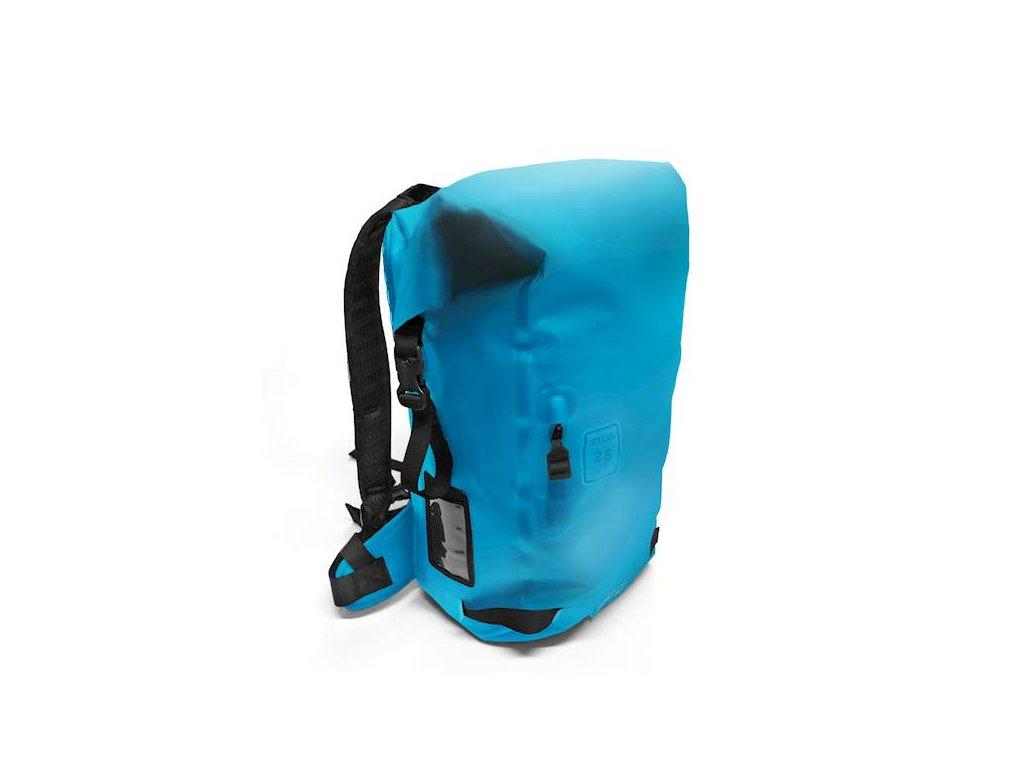 SILVA Access 25WP blue Batoh