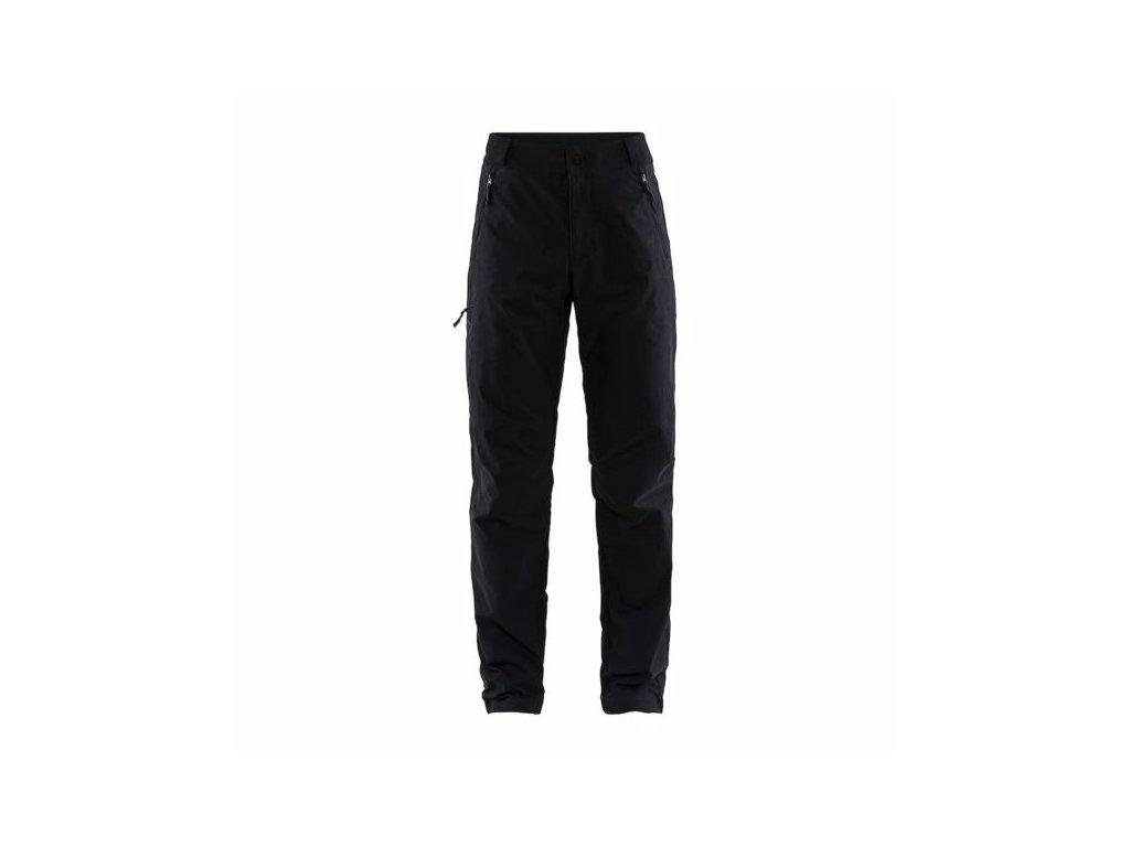 CRAFT Casual kalhoty pánské