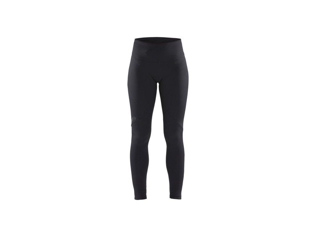 Kalhoty CRAFT Essential  Warm