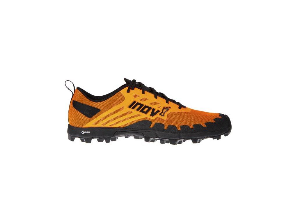 Inov-8 X-Talon 230 běžecké boty krosové a na překážkové závody