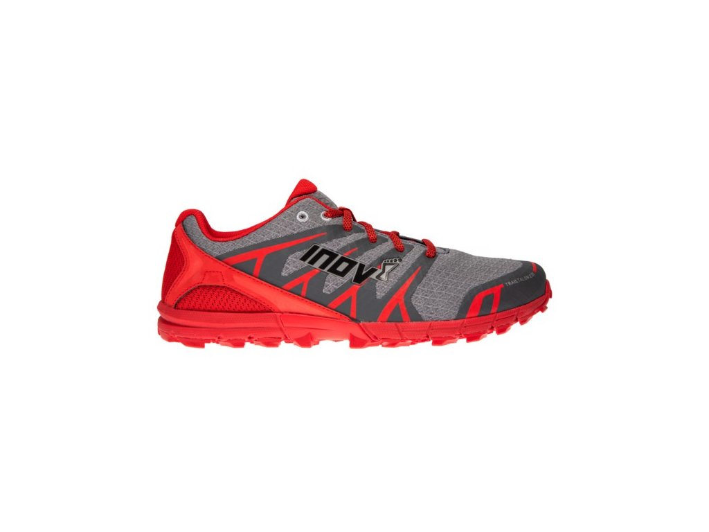 INOV-8 TRAIL TALON 235 běžecké boty pánské