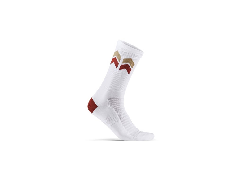 Ponožky CRAFT Spécialiste Summ