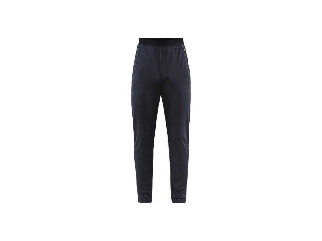 CRAFT Charge Tech Sweat Kalhoty