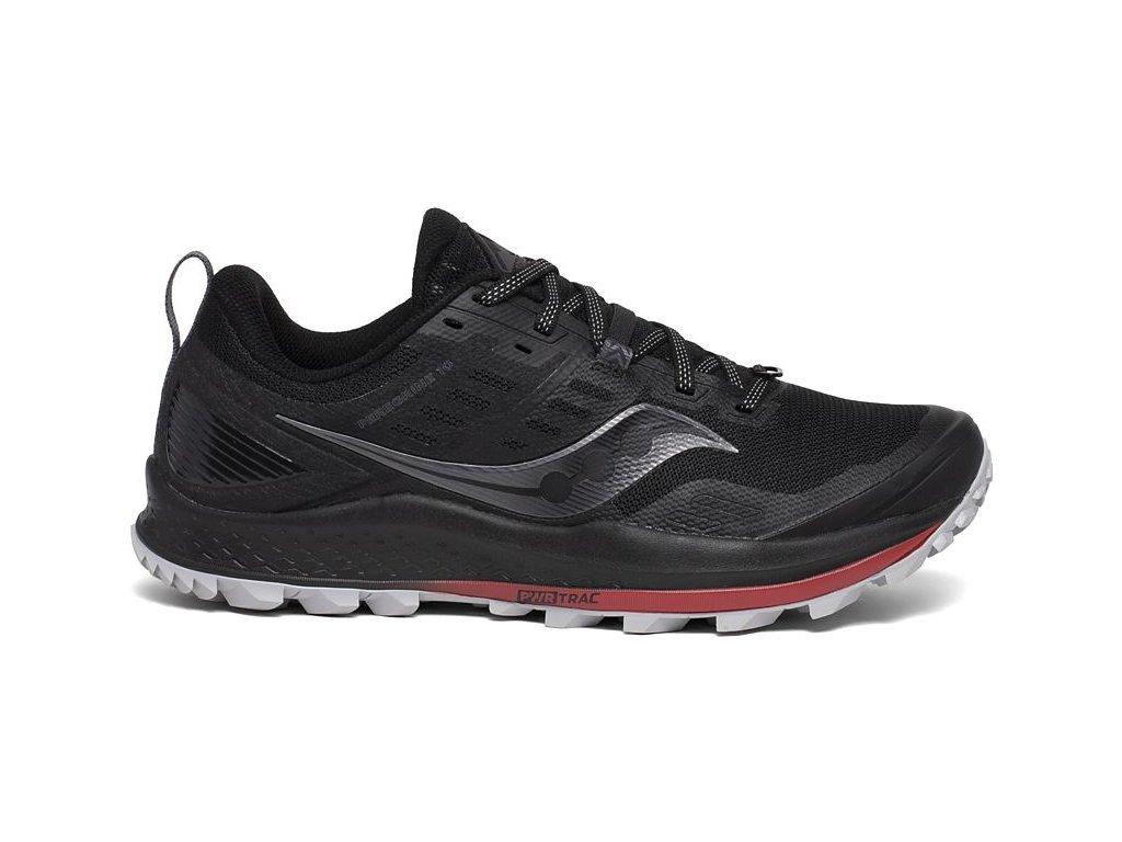 Saucony Peregrine 10 pánské běžecké boty