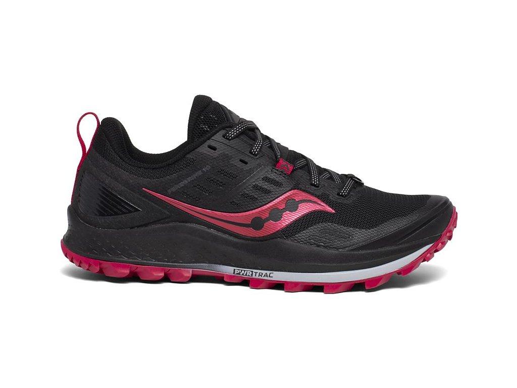 Saucony Peregrine 10 dámské běžecké boty