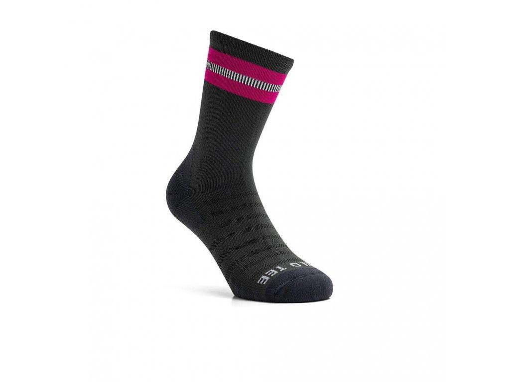 1280x1280 234 1 rockies socks fuchsia front
