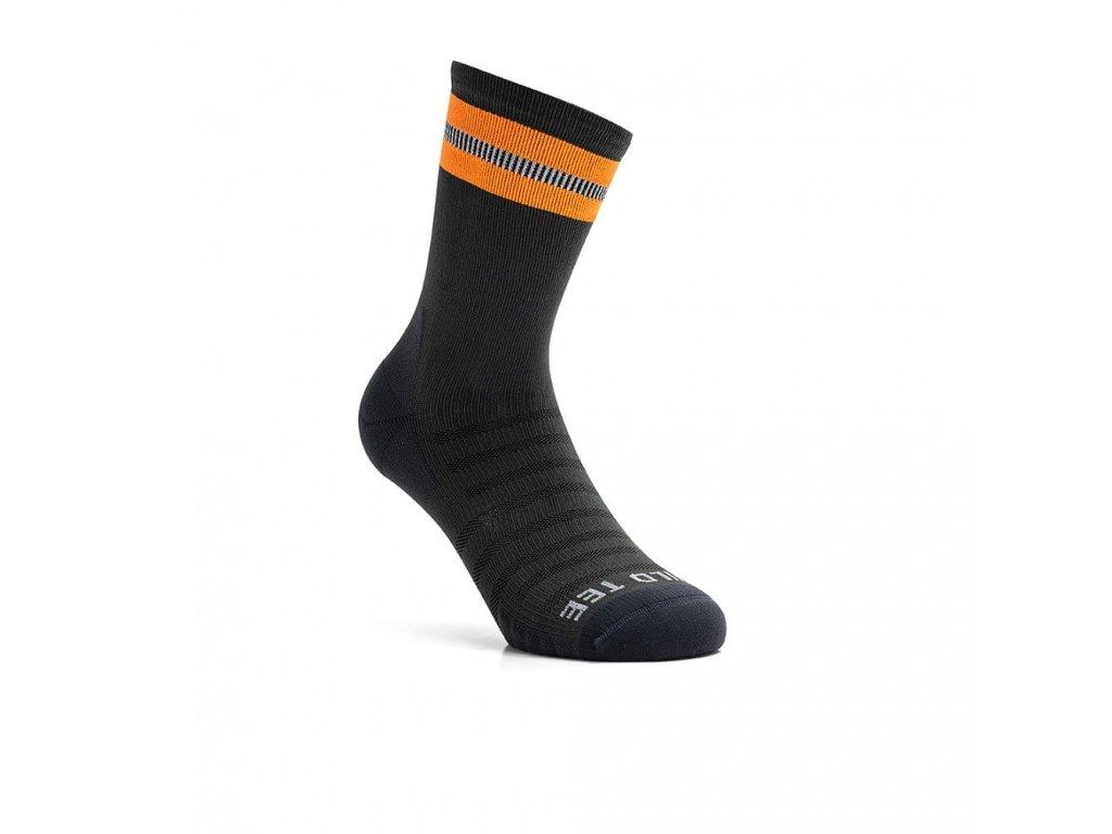 1280x1280 240 rockies socks orange front