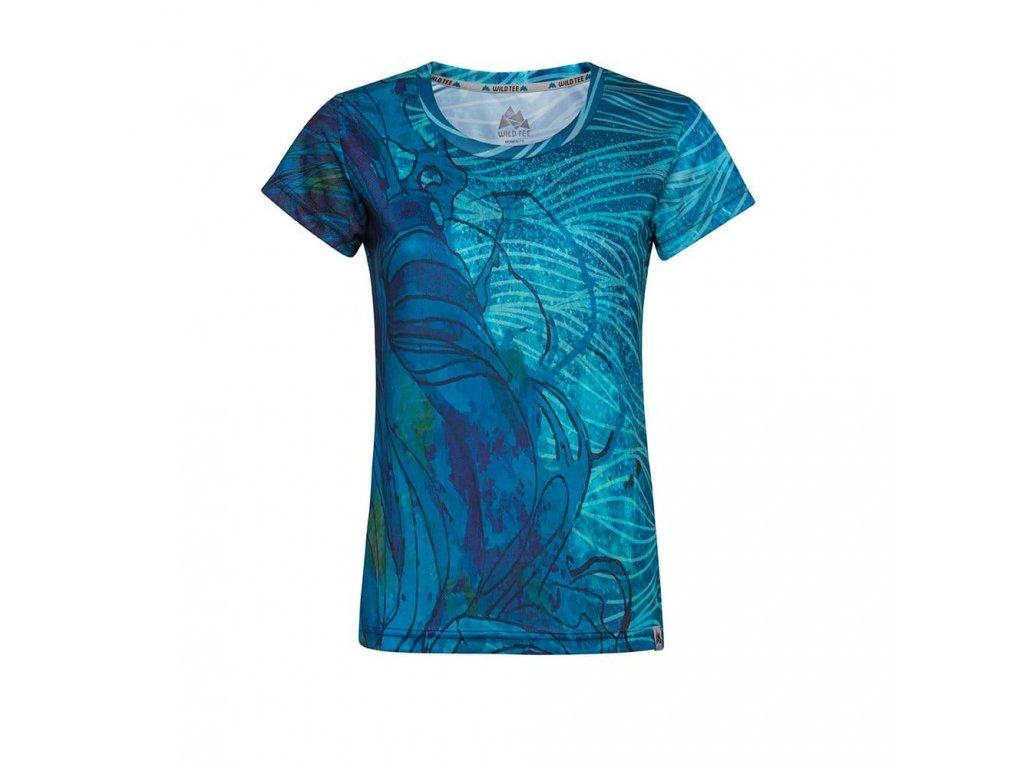 1280x1280 155 waves t shirt women