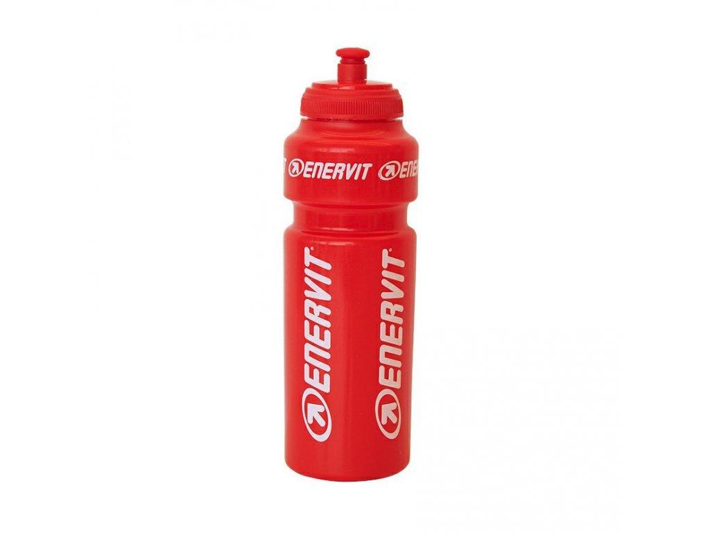Enervit lahev 750 ml