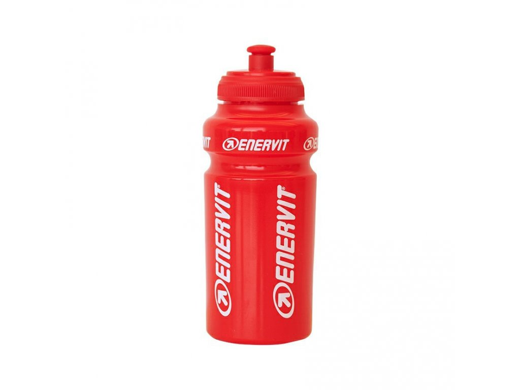 Enervit lahev 500 ml