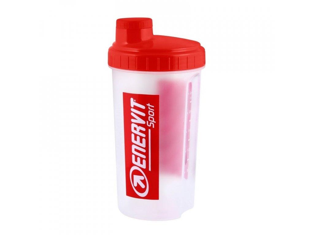 Enervit Shaker 0,7 l